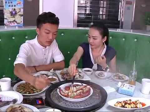 食客行动《88悦涮坊》