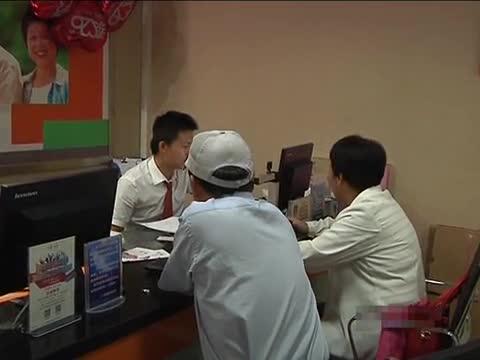 泰康人寿:被劝购的保险无合同 客户的权益谁保障