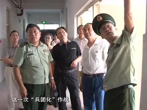 遂平:开展学校消防安全专项治理