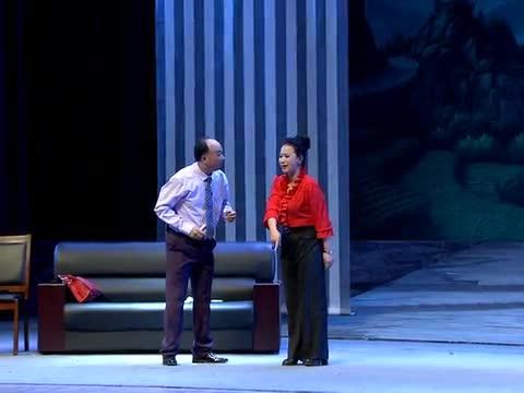 《中原百姓大舞台01》