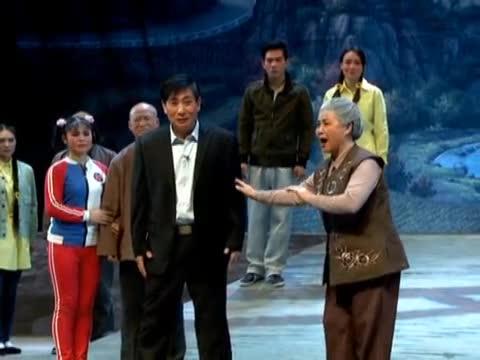 《中原百姓大舞台02》