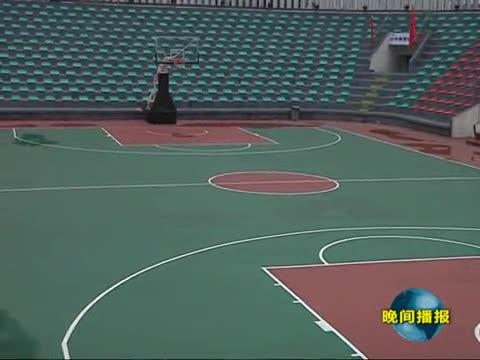 大华城.公牛体育场月底开放