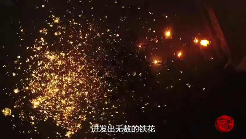 """""""老家河南""""微视频工程第11部:《我家铁树会开花》"""