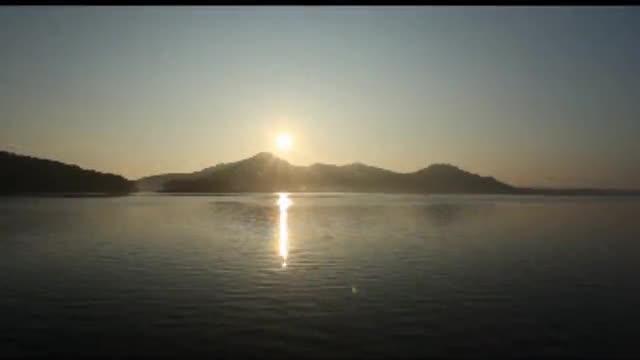 MV歌曲《走天中》