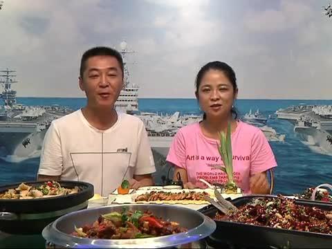 食客行动《翔鱼歌》