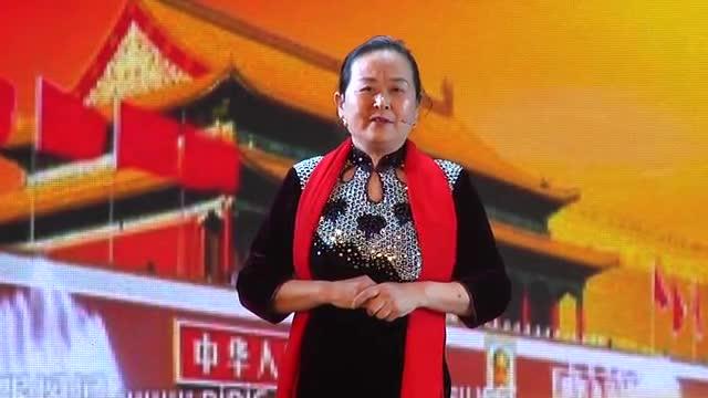 中华传统文化的起源 内容与传承