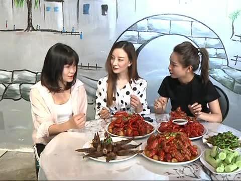 食客行动《6号虾铺》