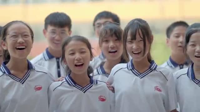 微视频《泌阳欢迎您》
