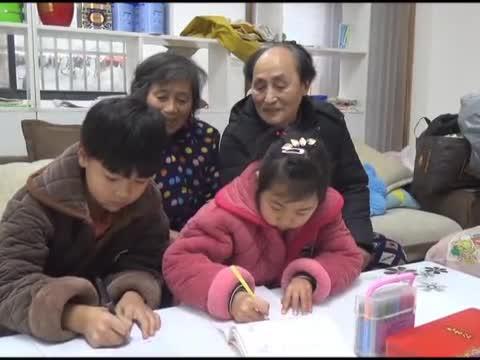七旬老人捐赠万元积蓄助抗疫