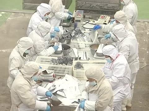 泌阳县努力实现疫情防控与经济发展双赢