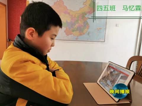 驻马店实验小学与辽宁营口雷锋文化展览馆建立永久协作关系