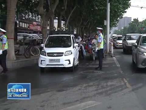 6月1日起 電動自行車騎乘人員未戴頭盔者暫不處罰