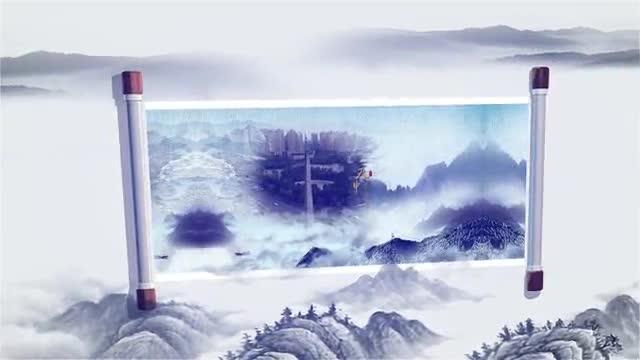 短视频【非遗文化·匠心传承】——西平剪纸