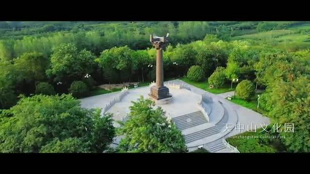 汝南欢迎您——第三届中国农民电影节相约汝南