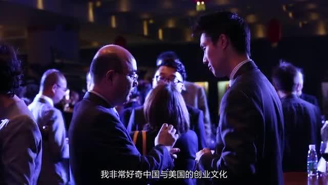 《10. 解读中国:创业篇》