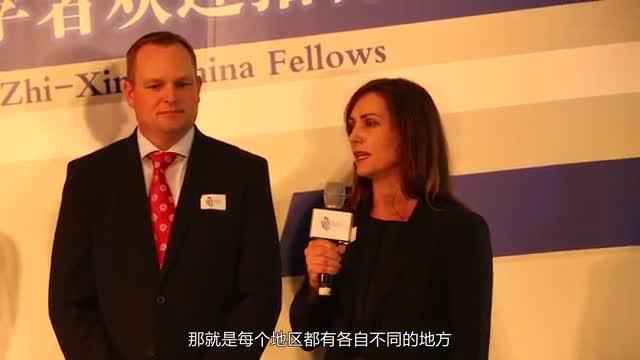《8. 解读中国:进步篇》