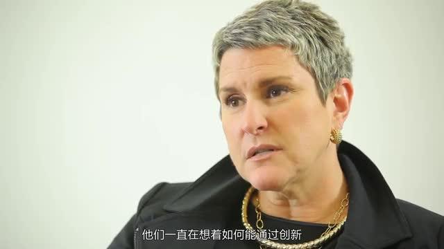 《6. 解读中国:文明篇》