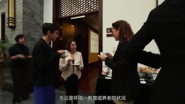 《2. 解读中国:协调篇》